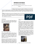 Articulo Bibliografico