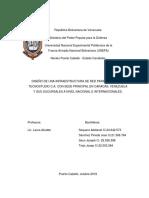 Proyecto Tecnología de Redes y Gerencia.docx