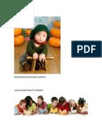 discapacidad cognitiva recomendaciones y estrategias.docx
