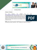 Evidence_Timelines.docx