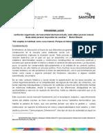Documento LAZOS (1)