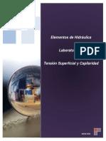 labo de tensin superficial y capilaridad.pdf