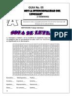 Guia 7c2b0 II Periodo 2 (1)