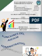 Asesor Administrativo.pptx