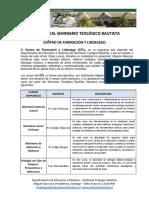 cfl.pdf