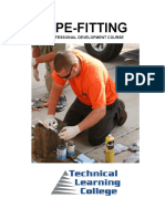 PIPEFITTING (1).pdf