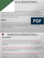 Clase 1 Ciudad 2.pdf