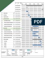 PROGEST CENIZAS Raisebore Tradeoff Study Rev A.pdf