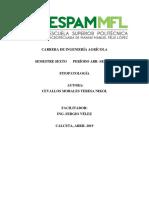 FITOPATOLOGIA ENFERMEDADES.docx