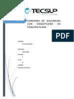 SOLDADURA INFORME 2 OXIACETILENICA.docx