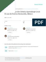 Redes de Produccion Global y Aprendizaje Local.pdf