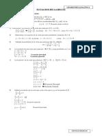 Guía Geometría Analítica (1)
