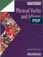 phrasal verb and idioms Advince.pdf