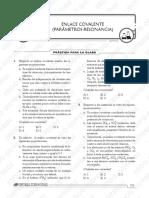 qui_5_UNI_T3.pdf