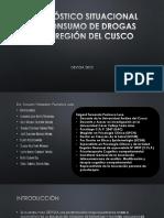 diagnostico-consumo-drogas-cusco.pdf