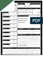 kupdf.net_dragon-age-ficha-editavel.pdf