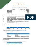 Jose PadillaParcial II (1)