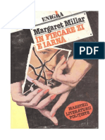 Margaret Millar .docx