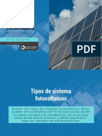 Dialnet-ConexionDeUnSistemaFotovoltaicoALaRedElectrica-4548810