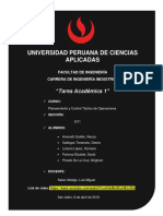 TAREA ACADÉMICA 1- IX71-WORD (1).pdf