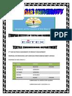 D N A proposal.docx