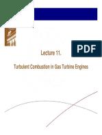 Lect11_gasturbine.pdf