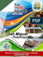 4043_plan-de-desarrollo-sm20162019_opt SAN MIGUEL.pdf