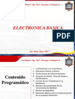 Electronica Basica.pdf
