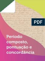 QF_PERIODO_COMPOSTO_PONTUACAO_E_CONCORDANCIA.pdf