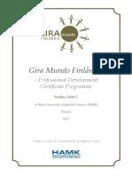 GIRA_Mundo_HAMK_e-julkaisu_2017.pdf