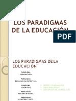 paradigmasdelaeducacioncompleto-111019203119-phpapp02