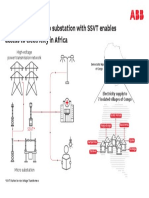 Electricity to all_Infographics.pdf