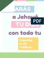 Amarás.pdf
