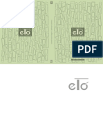 ETO Catalogo Ilovepdf Compressed
