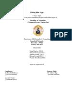 Final_project_report (1).pdf