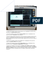 Configuring the Philips SureSigns VM series Patient Monitor for data Export (1).doc