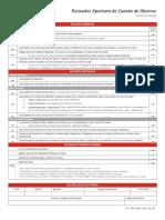 FM-VBC-AGC-022-15-01-Recaudos-Apertura-de-Cuenta-de-Ahorros-PN.pdf