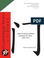 La Revolución Cultural.pdf