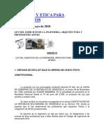 DERECHO Y ETICA PARA INGENIEROS.docx