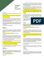 DIREITO AMBIENTAL para prova presencial.docx
