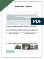 Guía de estudio Lenguaje y Comunicación 1.docx