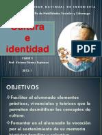 CULTURA 2012-1.pptx