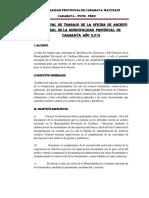 PLAM DE TRABAJP.docx