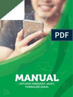 Manual Democracia, Ética e Cidadania.pdf