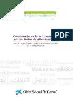 encuesta-2012-sobre-convivencia-intercultural-en-el-ambito-local.pdf