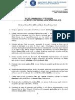 Sisteme_operare_2016.pdf