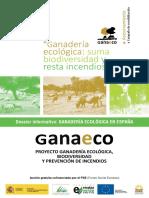 dossier-ganaderc3ada-ecolc3b3gica.pdf