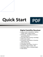 En Quick Start -Hd s60- 2012-03-16.Original
