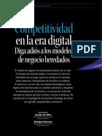 De Silva&Herreria 2015