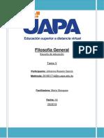 Filosofía General tRea v.docx